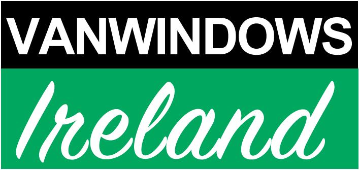 Van Windows Ireland